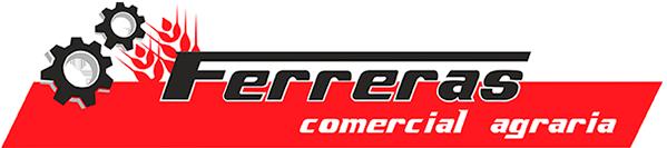 FERRERAS COMERCIAL AGRARIA, S.L.